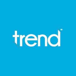 Trend Marketing Announces Strategic Partnership with DealerSocket
