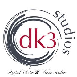 Rental Photo/video Facility dk3 studios LLC Announces Expansion in San Diego