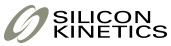 Silicon Kinetics® Ramps Commercial Efforts for Affinity Capture-Mass-Spectrometry (AC-MS)