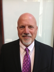 Creative Bus Sales Florida Location Announces New General Manager