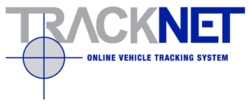 TrackNet Goes Beyond Fleet Tracking, Sponsoring the Wounded Warrior Golf Tournament