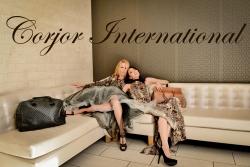 Ean Williams Sets Template for Aspiring Fashion Designers