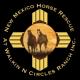 NM Horse Rescue at Walkin' N Circles Ranch