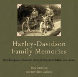 Meet & Greet Harley-Davidson Family Insider at Barger Harley-Davidson, Los Angeles