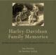Barger Harley-Davidson