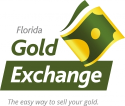 Florida Gold Exchange Announces New Location in Pompano Beach