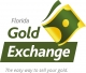 Florida Gold Exchange