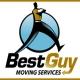 BestGuy Moving