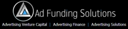 Ad Funding Solutions Announced Today an Infusion of an Additional $11 Million in Media Funding and Ad Financing Capacity is Being Made Available for the 4th Quarter 2013