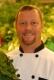 Home Chef of Fairfield County, LLC