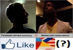Next Generation Social Media Platform Sweeping the Globe - Naaraa.com