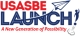 USASBE Launch