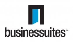 BusinesSuites Announces Expansion to Pittsburgh, Pennsylvania