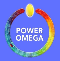 Source-Omega Powers New Omega-3 Mini Softgel with Medical DHA for Transversal Applications