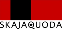 The Skajaquoda Group Prepares to Expand with New Headquarters