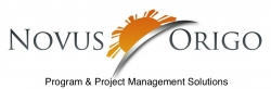 Novus Origo Awarded Information Technology Project Management Contract with the State of Montana