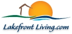 Lakefront Living Realty Compiles 37-Point Checklist for Lakefront Property Buyers