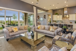 Taylor Morrison Opens Landmark Collection in Master-Planned Community: The Bridges at Gilbert