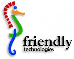 KartinaTV Deploys Friendly Technologies' TR-069 Solution to Manage IPTV OTT Services