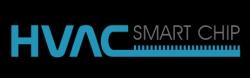 L&H Dynamic Business Solutions LLC to Deliver HVAC Smart Chip in North Carolina