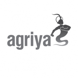 Agriya Released the New Version of Its Vacation Rental Software - Burrow 2.0