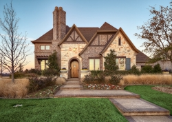 Darling Homes Invites Home Buyers to Join in the Fun During the Art of Living Festival at Cross Creek Ranch