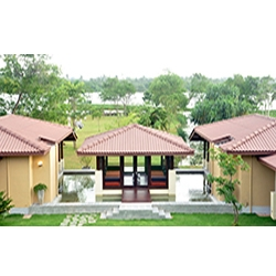 Ayana Villa, Sri Lanka's New Private Island Villa Opens