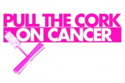 Pull the Cork on Cancer