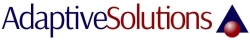 Adaptive Solutions Acquires LKPM Consulting
