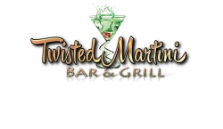 Twisted Martini Bar & Grill of Clearwater, FL Announces Grand Opening Celebration Throughout the Month of October