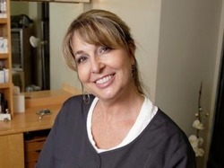 Bobbie Perry of Donaldson Plastic Surgery Named One of Columbus State Community College's 50 History Makers