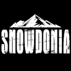 Snowdonia Astoria S Newest Craft Beer Bar And Gastropub