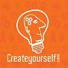 Kickstarter Accepts Get Cranking Made-for-TV Pilot Campaign; Media Mogal Nyhl Henson Joins Advisory