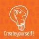 Createyourself.com