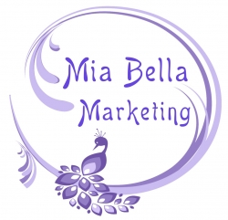Amanda Marie Meads, Mia Bella Marketing, Recognized by Worldwide Who's Who for Excellence in Marketing