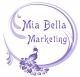 Mia Bella Marketing