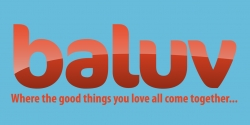 Pinoy.baluv.com Launched to Make Buying and Selling Products and Services Feel Right