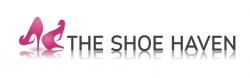 The Shoe Haven Celebrates One Year in Business