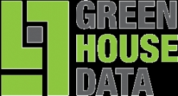 Cortney Thompson of Green House Data Selected to Participate in NSF International's Joint Committee to Develop Environmental Standard for Computer Servers