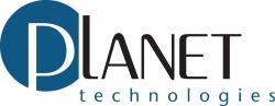 Planet Technologies Becomes a Microsoft Cloud Deployment Partner