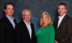 Texas Self Storage Association Announces Board Officers for 2013-2014