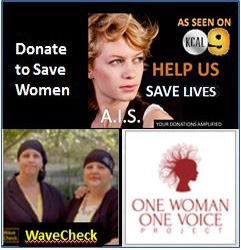 Three Revolutionary Cancer Technologies to Crowdfund That Will Increase Survival Rates and Emotional Health of Women with Cancer