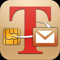 Thursby Releases Secure Email for iPad and iPhone on Apple's App Store
