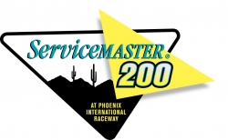 ServiceMaster Announces Phoenix Franchise Owner as Honorary Starter for ServiceMaster 200