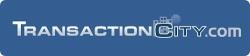 eMediaCampaigns!: Software Expert, Lawren Greene Wows Online Marketplace with TransactionCity.com