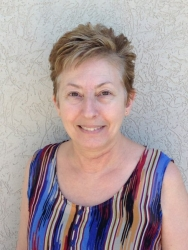 Deborah L. Smith, Ed.M./LMHC Recognized by Strathmore's Who's Who Worldwide Publication
