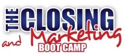 Small Business Expert John Di Lemme to Host Closing & Marketing Host Boot Camp