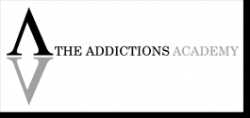 The Addictions Coach Announced the Launch of the Addictions Academy