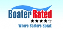 BoaterRated Announces Crowdfunding Campaign