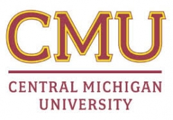Central Michigan University and NIWH Partner to Study Unique Communication Skills for Physicians and Medical Professionals